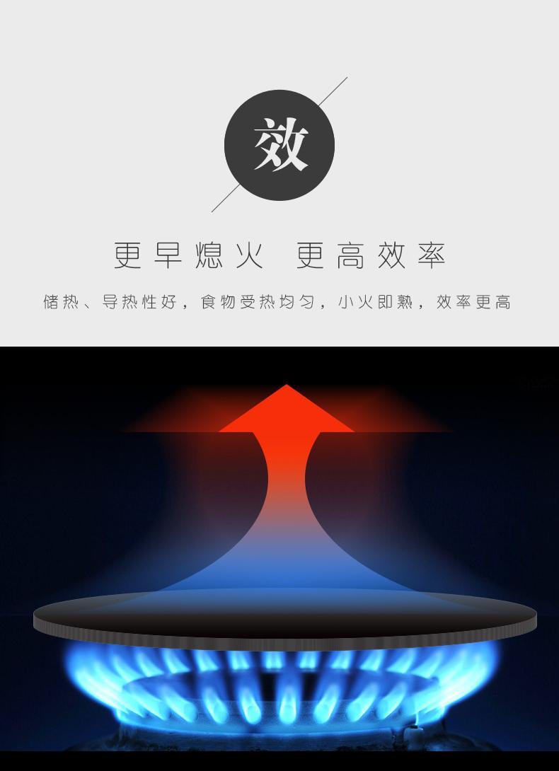 导热解冻板插图(8)