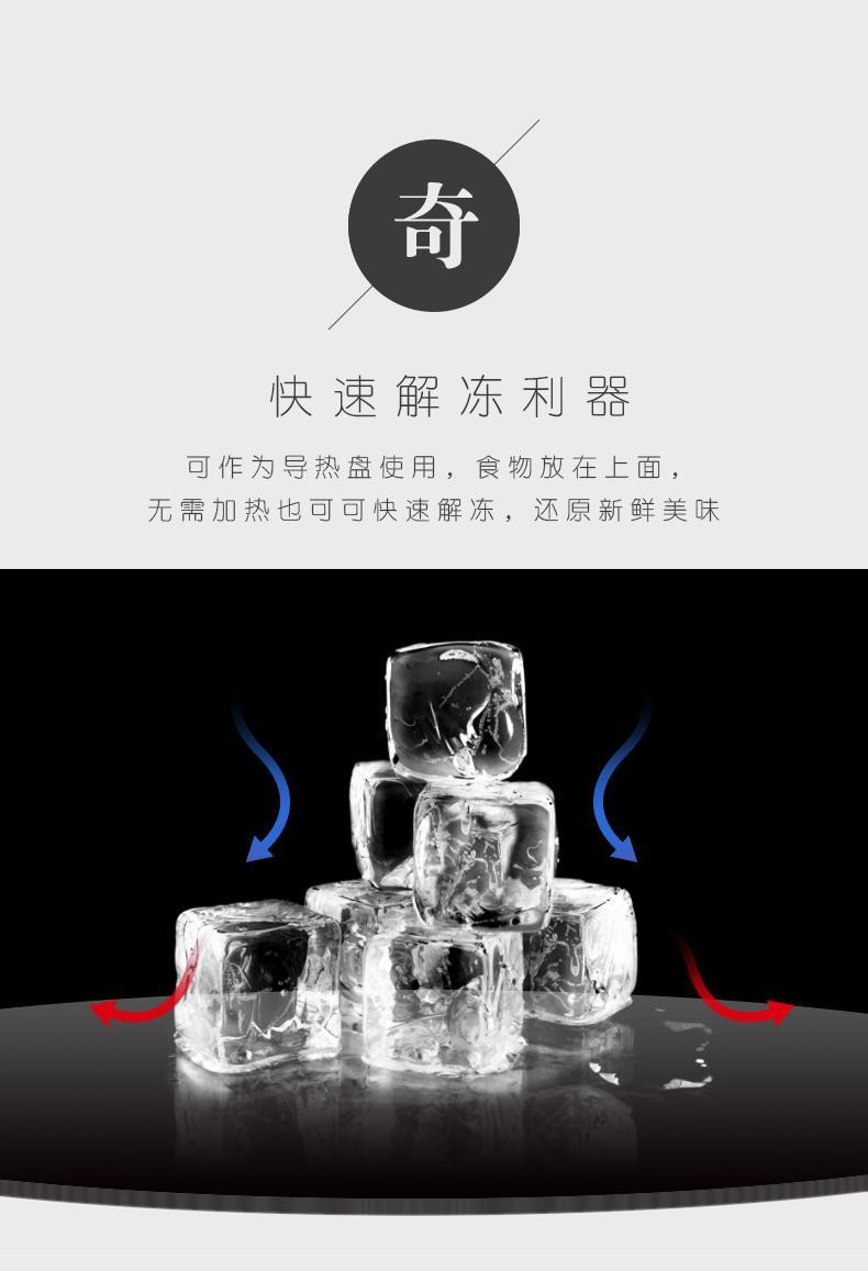 导热解冻板插图(9)