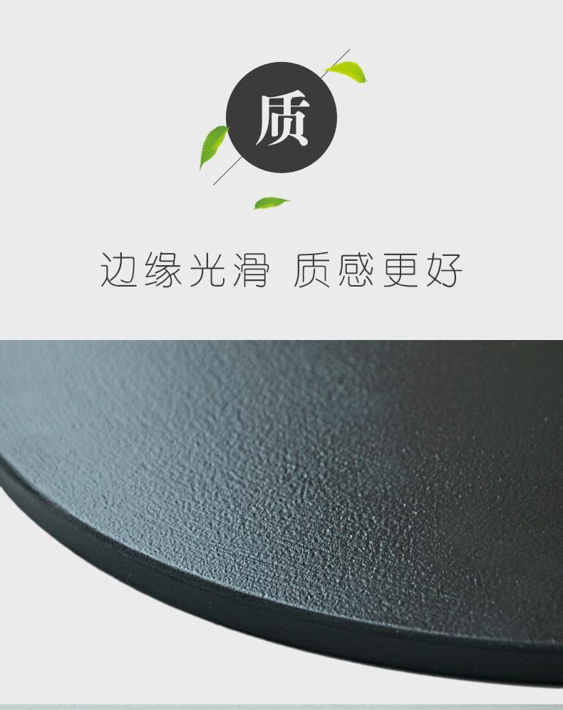 导热解冻板插图(10)