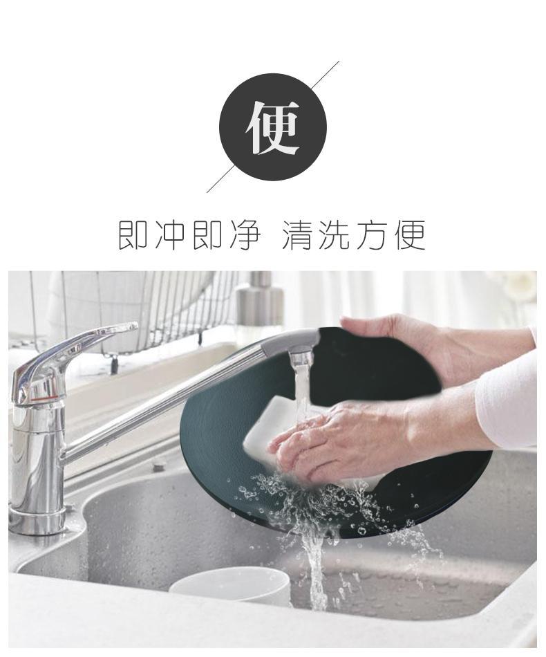 导热解冻板插图(11)