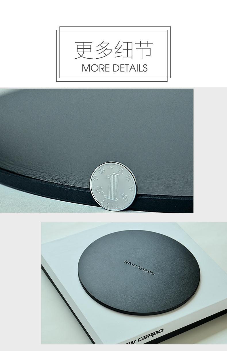 导热解冻板插图(2)