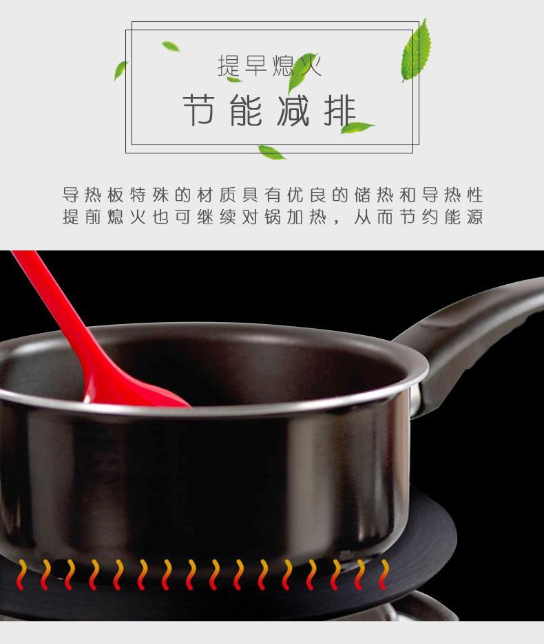 导热解冻板插图(6)